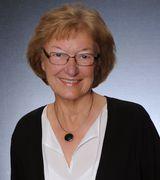Koleen Rosenberg, Real Estate Agent in Eden Prairie, MN