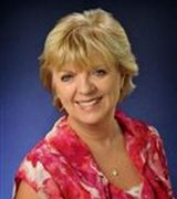 Mary OKeefe, Real Estate Pro in Dallas, TX