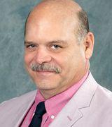 Chris Chapman, Real Estate Pro in Lynchburg, VA