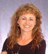 Rhonda Linds…, Real Estate Pro in Apollo Beach, FL