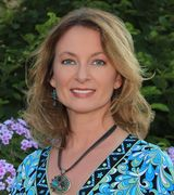 Debra Burgess-Walker, Agent in Franklin, TN