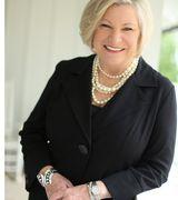 Judy McDougal, Real Estate Pro in Savannah, GA