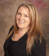 Jennifer Ada…, Real Estate Pro in Santa Rosa, CA
