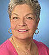 Elaine Cerrato, Agent in Ocean City, NJ
