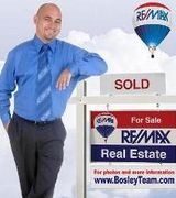Bosley Team, Real Estate Pro in Gilbert, AZ