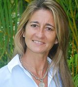 Maria Quevedo, Agent in Pembroke Pine, FL