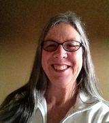 Mary Schultz, Agent in Kennesaw, GA