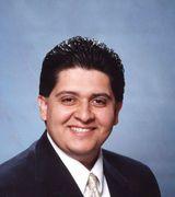 Javier Guzman, Real Estate Pro in Bakersfield, CA
