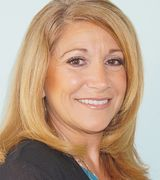Susan Giorda…, Real Estate Pro in Sea Isle City, NJ