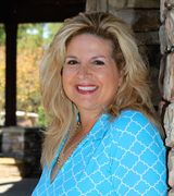 Judy Edwards, Real Estate Pro in Apex, NC
