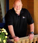 Gerald Burke…, Real Estate Pro in Eagle River, WI