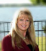 Kim Stover S…, Real Estate Pro in Frisco, TX
