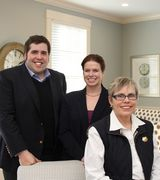Kenny Heisler Team, Real Estate Agent in North Falmouth, MA