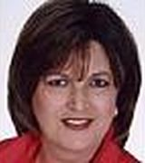 Cathy Wire, Real Estate Pro in Frisco, TX