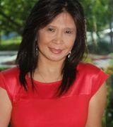 Henny Lusiana, Real Estate Agent in San Ramon, CA