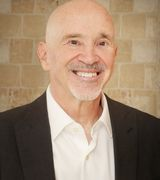 Ellis Posner, Real Estate Agent in Redondo Beach, CA