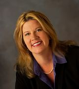 Amy Lee Hoffmann, Agent in Castle Pines, CO