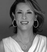 Dana Bos Raducan, Real Estate Agent in Chicago, IL