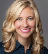 Lindsay Kronk, Real Estate Pro in Chicago, IL