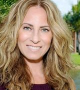 Jill Tarlow, Real Estate Pro in Delray Beach, FL