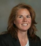 Sheila Dunphy, Real Estate Pro in Yellow Springs, OH
