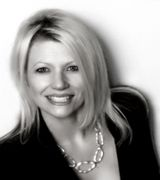 Jessica Good…, Real Estate Pro in Greenwood Village, CO