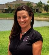 Stacey Holds…, Real Estate Pro in Rockledge, FL