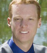 Darryl Deigh…, Real Estate Pro in Colorado Springs, CO