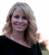 Cassity Trexler, Real Estate Agent in Phoenix, AZ