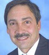Profile picture for Joe Russo