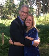 Mark Cravens, Real Estate Pro in Lutz, FL