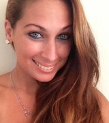 Jillian Diaz, Agent in Boca Raton, FL