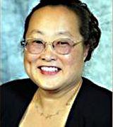 Joyce Beckman, Agent in Half Moon Bay, CA