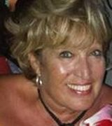 Susan Heifetz, Real Estate Agent in NY,