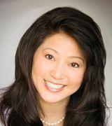 Profile picture for Elaine Lam