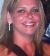 Janet Larsen, Agent in Turnersville, NJ
