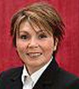 Marie Cruz, Real Estate Pro in Jacksonville, FL