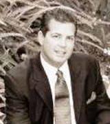 Matt McGilvray, Agent in Fullerton, CA