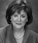 Kathy Crane, Agent in St Louis, MO