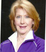 Barbara Pope, Real Estate Pro in Phenix City, AL