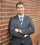 Jason Newman, Real Estate Agent in Chicago, IL