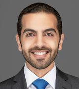 Mohamed Elsa…, Real Estate Pro in Miami Beach, FL