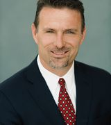 David Hitt, Real Estate Pro in Los Angeles, CA