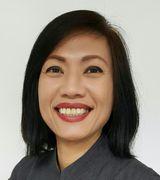 Michelle Fre…, Real Estate Pro in Santa Monica, CA