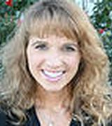 Angie Terrell, Real Estate Pro in Clear Lake Shores, TX