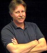Joe Nernberg…, Real Estate Pro in Los Angeles, CA