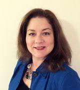 Kara Willis, Real Estate Pro in Town of Hingham, MA