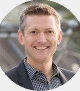 Michael Mins…, Real Estate Pro in San Francisco, CA