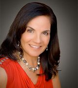 Denise Villeneuve, Real Estate Agent in 94025, CA