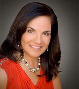 Denise Ville…, Real Estate Pro in 94025, CA
